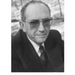יהושע בלאו, נשיא האקדמיה ללשון לשעבר