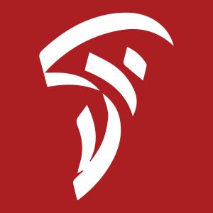 סמליל אקדמיה