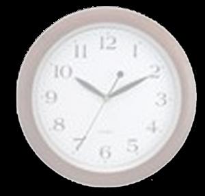 במעגלות הזמן: שעון