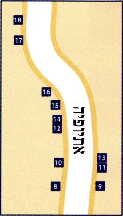 רחוב אתיופיה