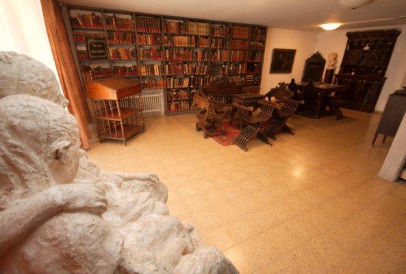 חדר בן־יהודה