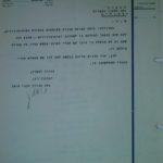 פניית אגודת מכבי חיפה לוועד הלשון