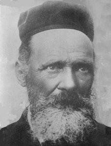 Yechiel Michel Pines