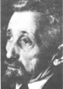 יהודה גור גרזובסקי