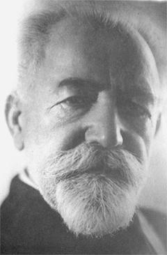 "ד""ר יצחק אפשטיין"