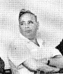 תצלום משנת 1959 של זאב בן־חיים