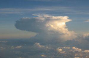 צילום ענן סדן