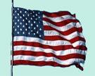 דגל ארצות הברית של אמריקה