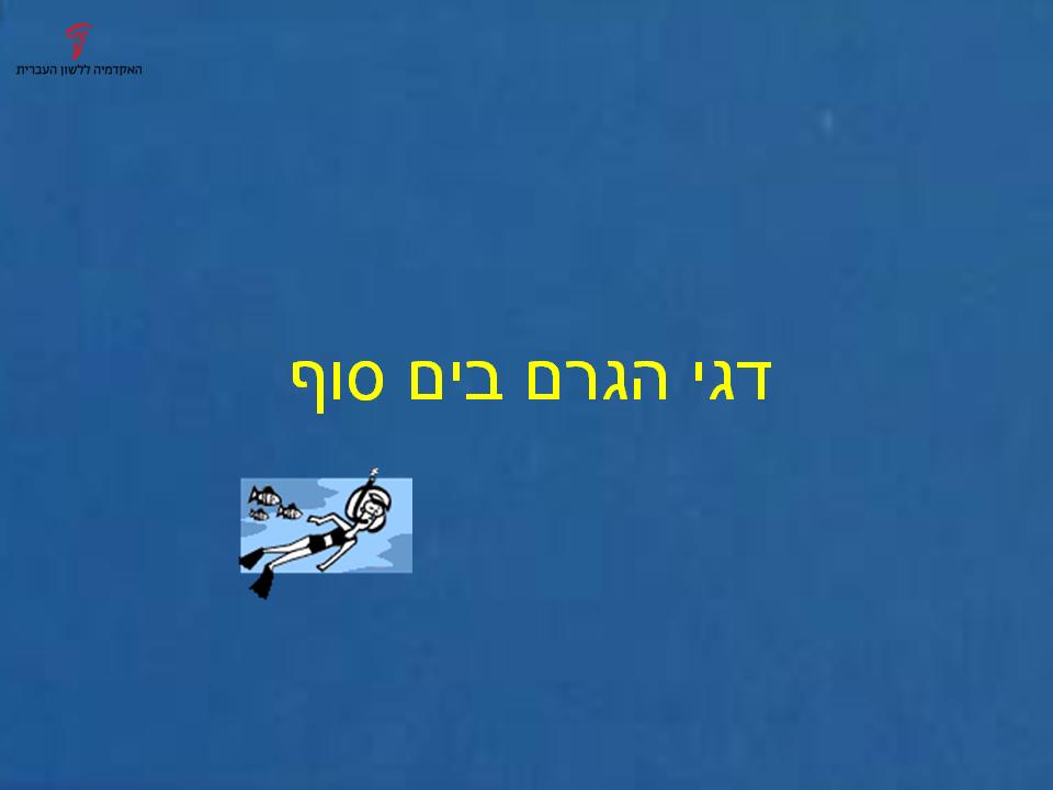 gerem-02