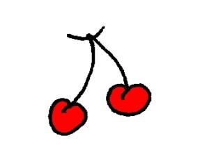 הפרי ופרי מעלליו - 1