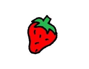 הפרי ופרי מעלליו - 5