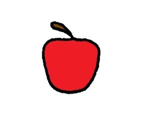הפרי ופרי מעלליו - 7