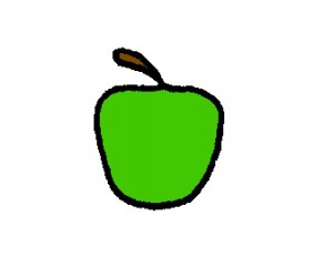 הפרי ופרי מעלליו - 8