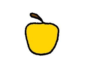 הפרי ופרי מעלליו - 9