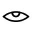 מדברים בשפת הגוף - עין