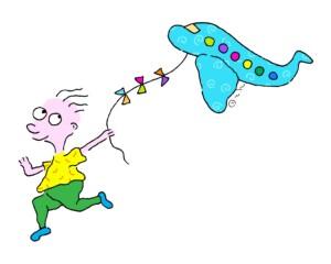 אווירון ומטוס