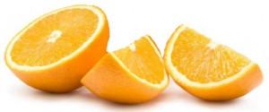 לבנת תפוז