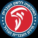 לוגו חידון