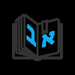 read-hebrew