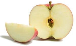 ציפת תפוח